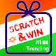 Scratch And Win 🏆 Android apk