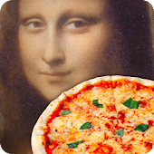 Mona Lisa Pizza - Jackson, NJ