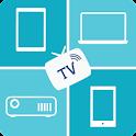 Workorbor TV ! icon
