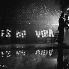 Wedding photographer Armando Agudelo (armandoagudelo). Photo of 22.09.2016