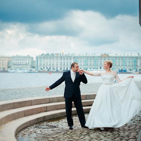 Wedding photographer Marina Kopf (MarinaKopf). Photo of 12.07.2017