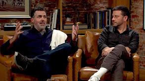 Jimmy Kimmel; Adam Carolla thumbnail