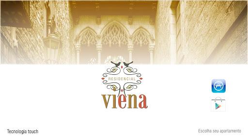 Res. Viena - Life Construtora