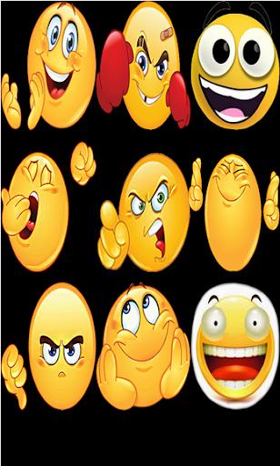Stickers for Whatsapp 4.0 screenshots 6