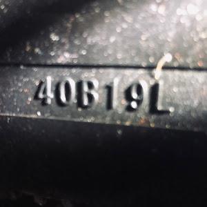 ロードスター NA6CEのカスタム事例画像 おかぽんさんの2020年11月07日22:55の投稿