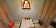 Tea Villa Cafe photo 4