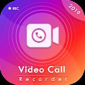 Auto Video Call Recorder Mod