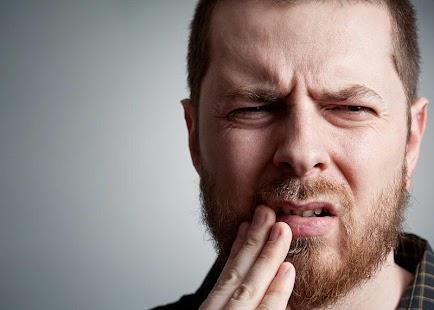 Emergency Dentist - náhled