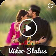 Video Status Song - 30 Seconds Status Video