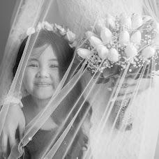 Wedding photographer Joel Garcia (joelhgarcia). Photo of 26.10.2017