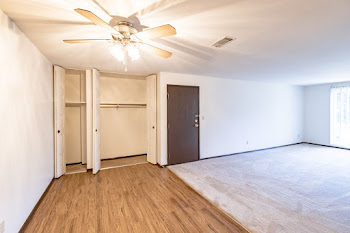 Go to 2A - Phase 1 Floorplan page.