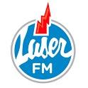 FM Laser 92.5 icon