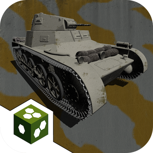 Download Tank Battle: Blitzkrieg
