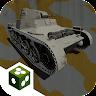 com.hexwar.tankbattleblitzkrieg