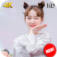 Loona Yeojin Wallpapers HD KPOP Fans