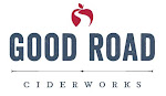 GoodRoad CiderWorks Grove De L'Orange