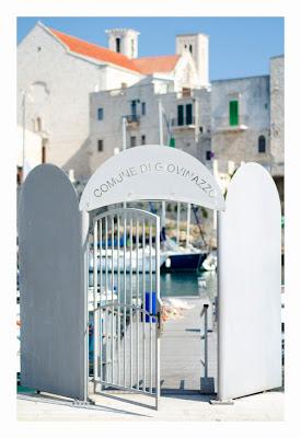 Gate di obywan76