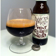 Flying Dog Mint Chocolate Stout (Brewhouse Rarities Series)