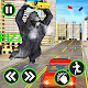 King Kong Gorilla Rampage Download on Windows