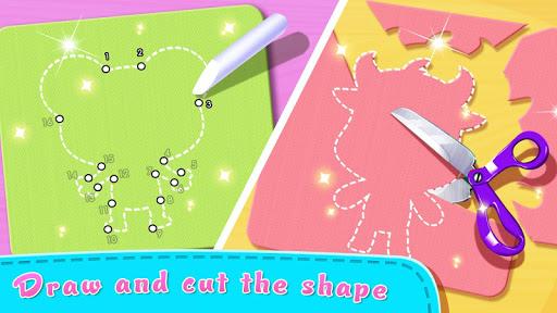 Dream Doll Boutique - Make & Designud83euddf8ud83euddf8 2.8.5026 screenshots 10