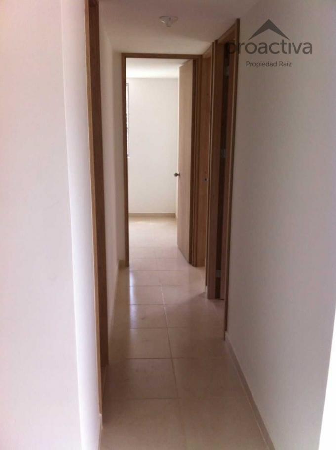 apartamento en arriendo bello 497-6825