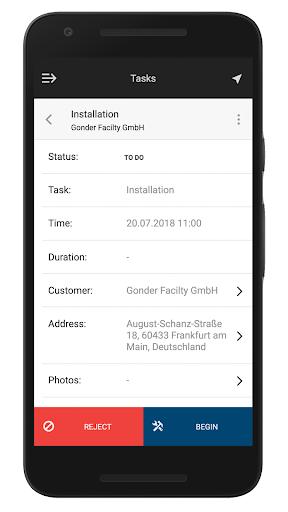FCplus screenshot 7