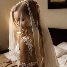 Wedding photographer Denis Velikoselskiy (jamiroquai). Photo of 05.12.2017