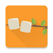 Marshmallow Wallpapers