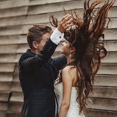 Свадебный фотограф Мария Захарова (Same). Фотография от 25.11.2012