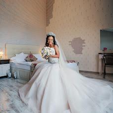 Wedding photographer Anna Aslanyan (Aslanyan). Photo of 06.09.2016