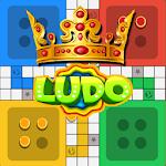 Ludo game(New) 2019 - kingstar 3