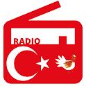 Kral FM icon