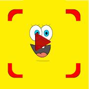 Cartoon Videos For Kids - Kids Cartoon Video App