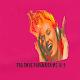 Rádio PBA FM 87,9 Download for PC Windows 10/8/7