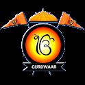 Gurdwaar icon