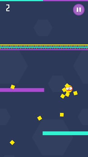 Capturas de pantalla de Tiny Colors 2
