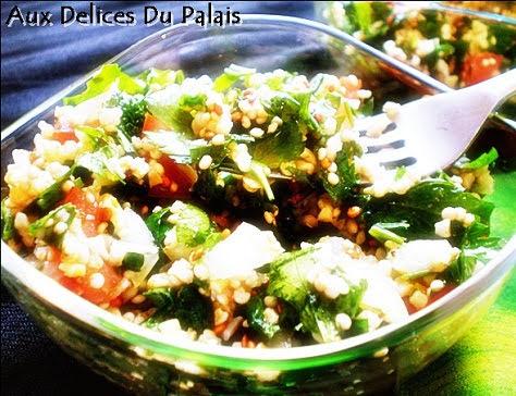 https://sites.google.com/site/cuisinedesdelices/les-entrees/taboule-libanais