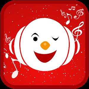 Crazy Christmas Ringtones 2015
