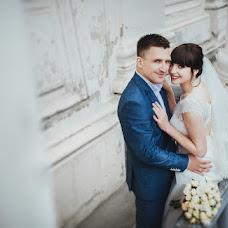 Свадебный фотограф Егор Дейнека (deyneka). Фотография от 11.06.2016
