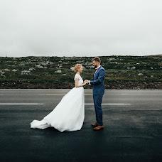 शादी का फोटोग्राफर Ivan Dubas (dubas)। 10.05.2018 का फोटो