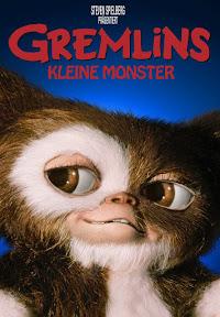 Gremlins – Kleine Monster
