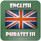 Download Collective nouns of english For PC Windows and Mac