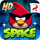 Angry Birds Space HD (game)