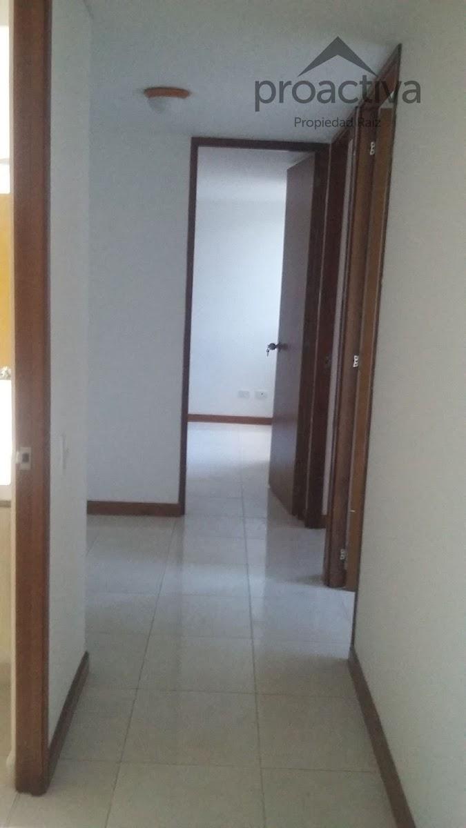 apartamento en arriendo sabaneta 497-4559