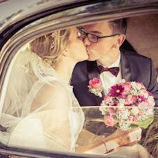 Wedding photographer Madeleine Hillebrand (hovisto). Photo of 10.05.2017