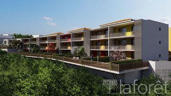 appartement à Villelongue-dels-Monts (66)