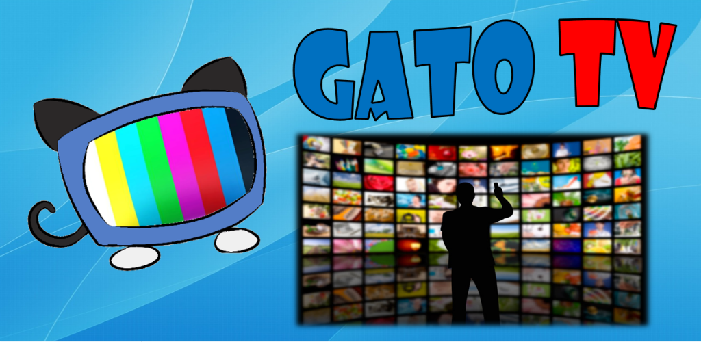 gato tv latino apk ultima version 2018