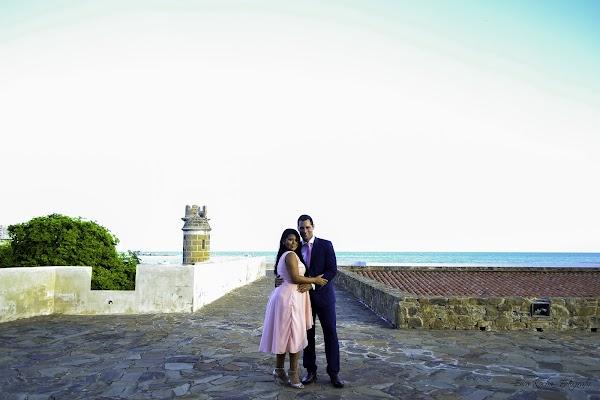 Fotógrafo de bodas Elias Rocha (EliasRocha). Foto del 05.01.2017
