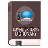Computer Terms Dictionary