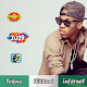 Tekno - new songs - without internet Download on Windows